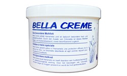 Bella Creme 500 ml