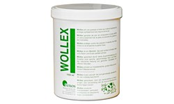 Wollex 1000 ml