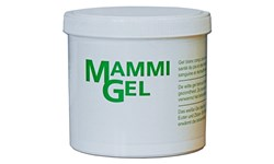 MammiGel 750 ml