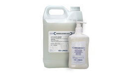 HANDCLEANER ECO 500 ML