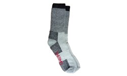 Socken RUN SAFE  THERMO (3 Paar)