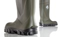 Stiefel BEKINA Steplite X  - Full safety n°37