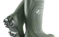 Stiefel BEKINA Steplite XCI  - Full safety n°43
