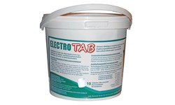 Electro TAB (10 Brausetabletten)