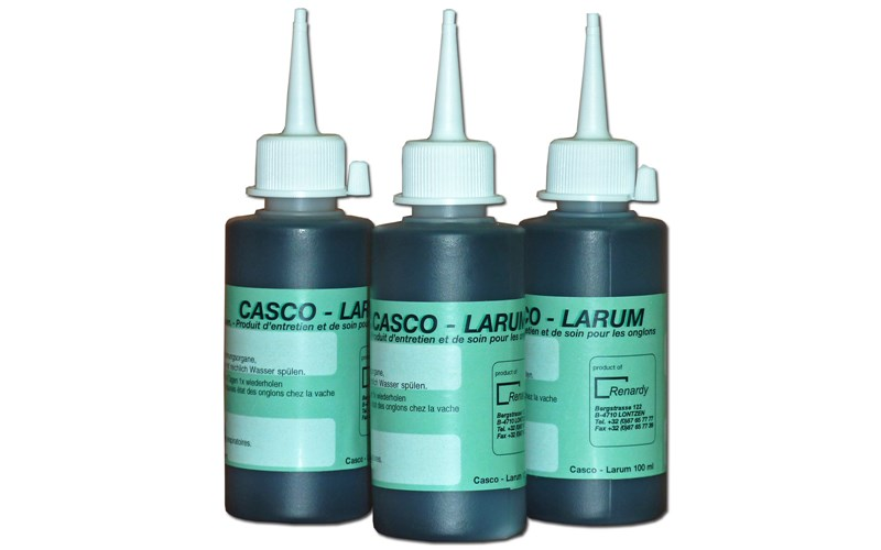 CASCO Larum 100 ml