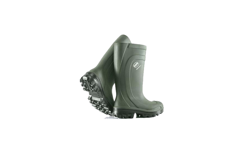 Stiefel BEKINA Steplite XCI  - Full safety n°38
